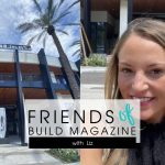 Friends of Build Magazine – Stofft Cooney Architects & Kurtz Homes (Naples, FL)