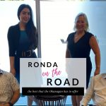 Ronda on the Road – Episode 20