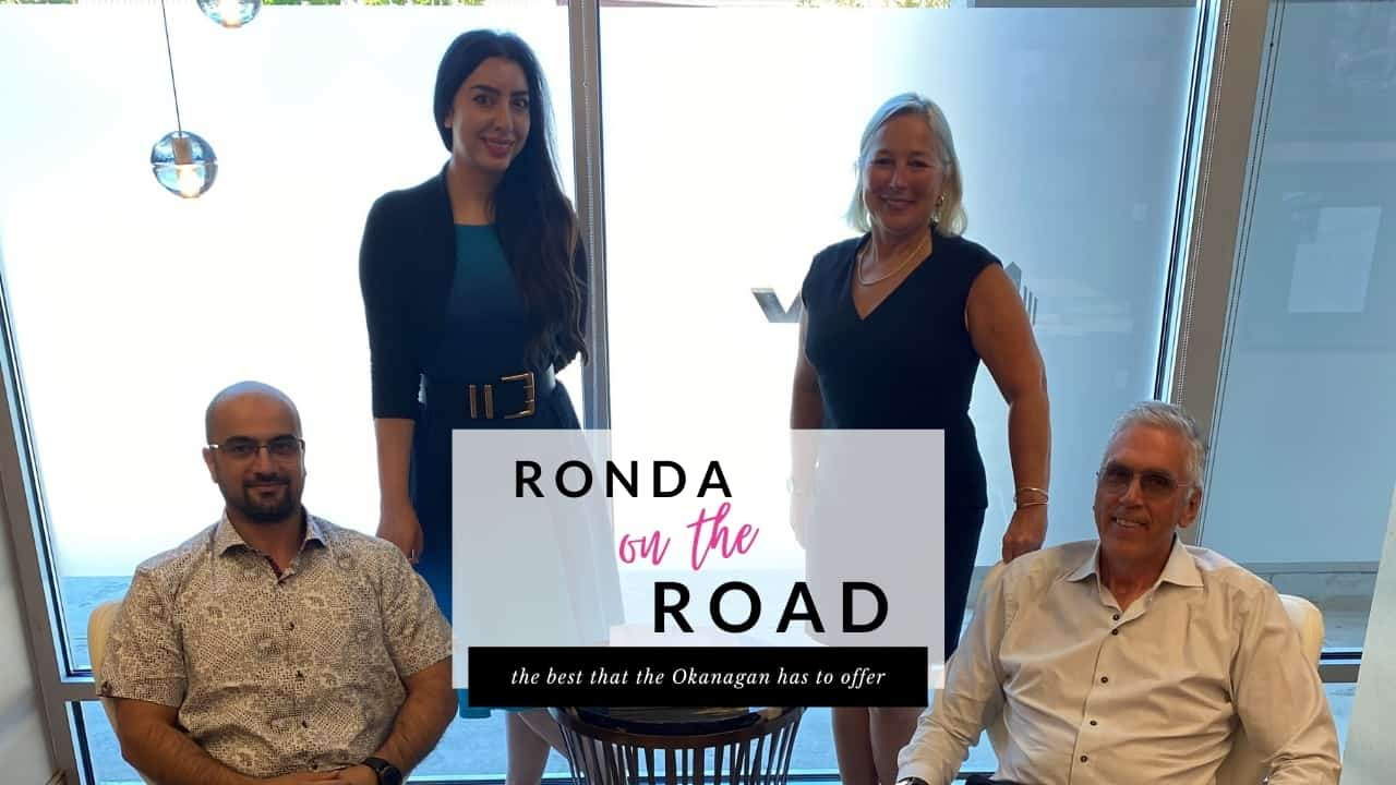 ronda-on-the-road-3