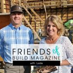 Friends of Build Magazine – Conrad Brothers Construction (Sun Valley, ID)  Copy