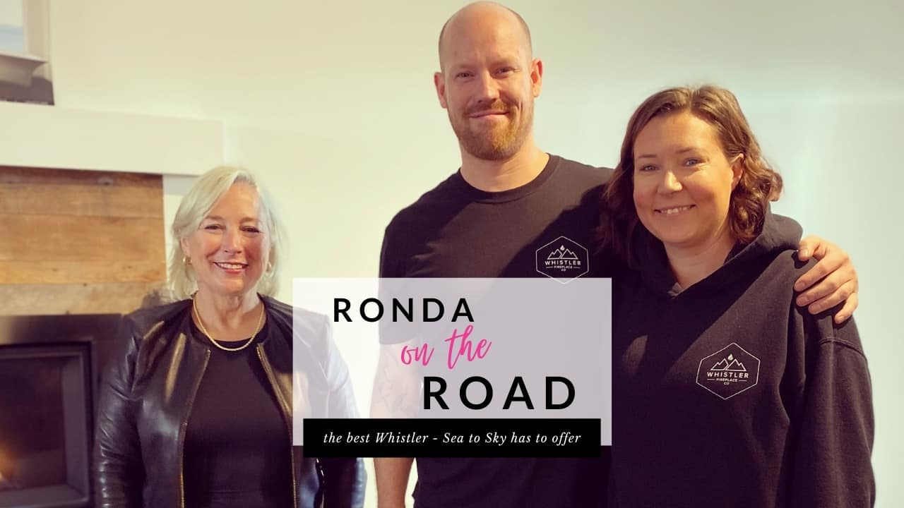 ronda-on-the-road-ep-21