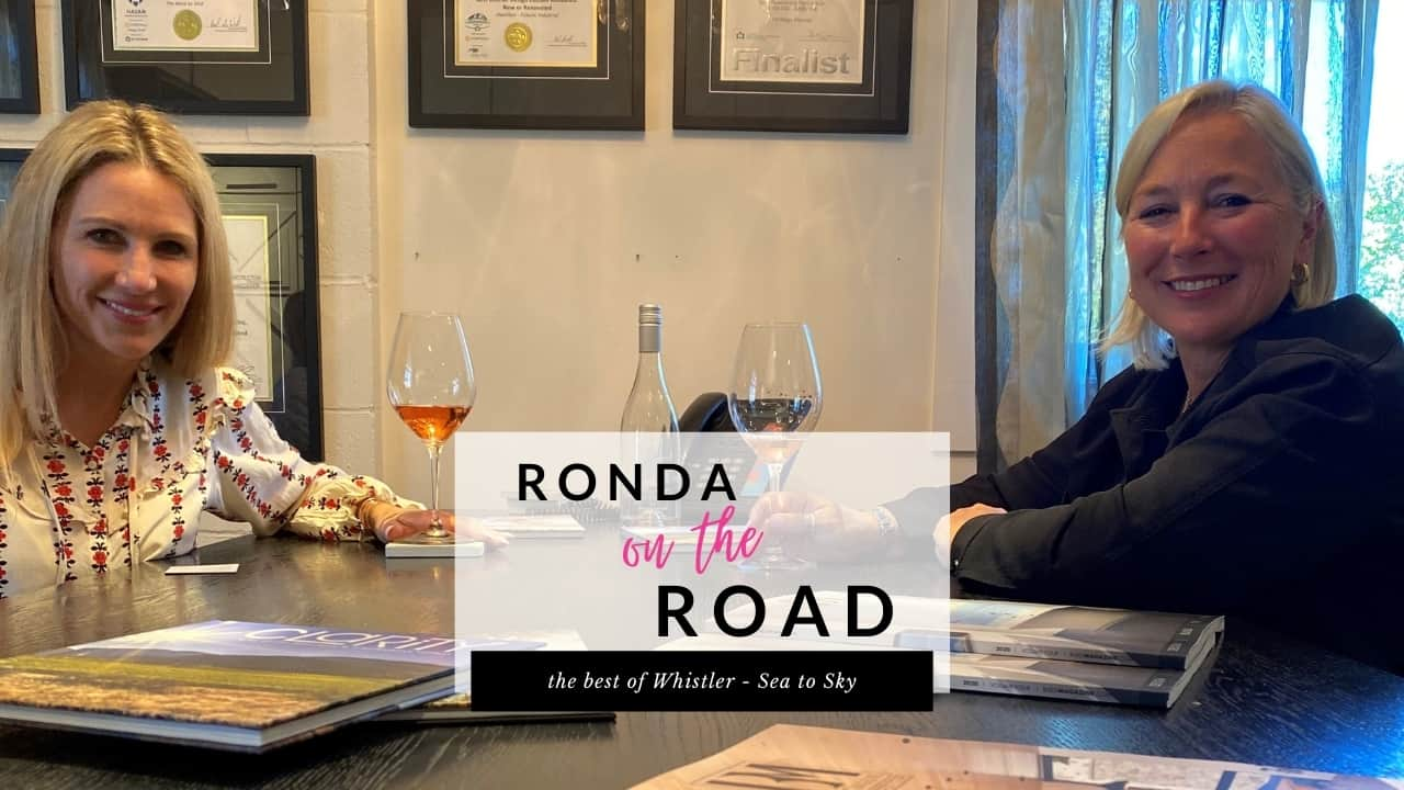 ronda-on-the-road-ep19a