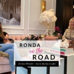 Ronda on the Road – Episode 22