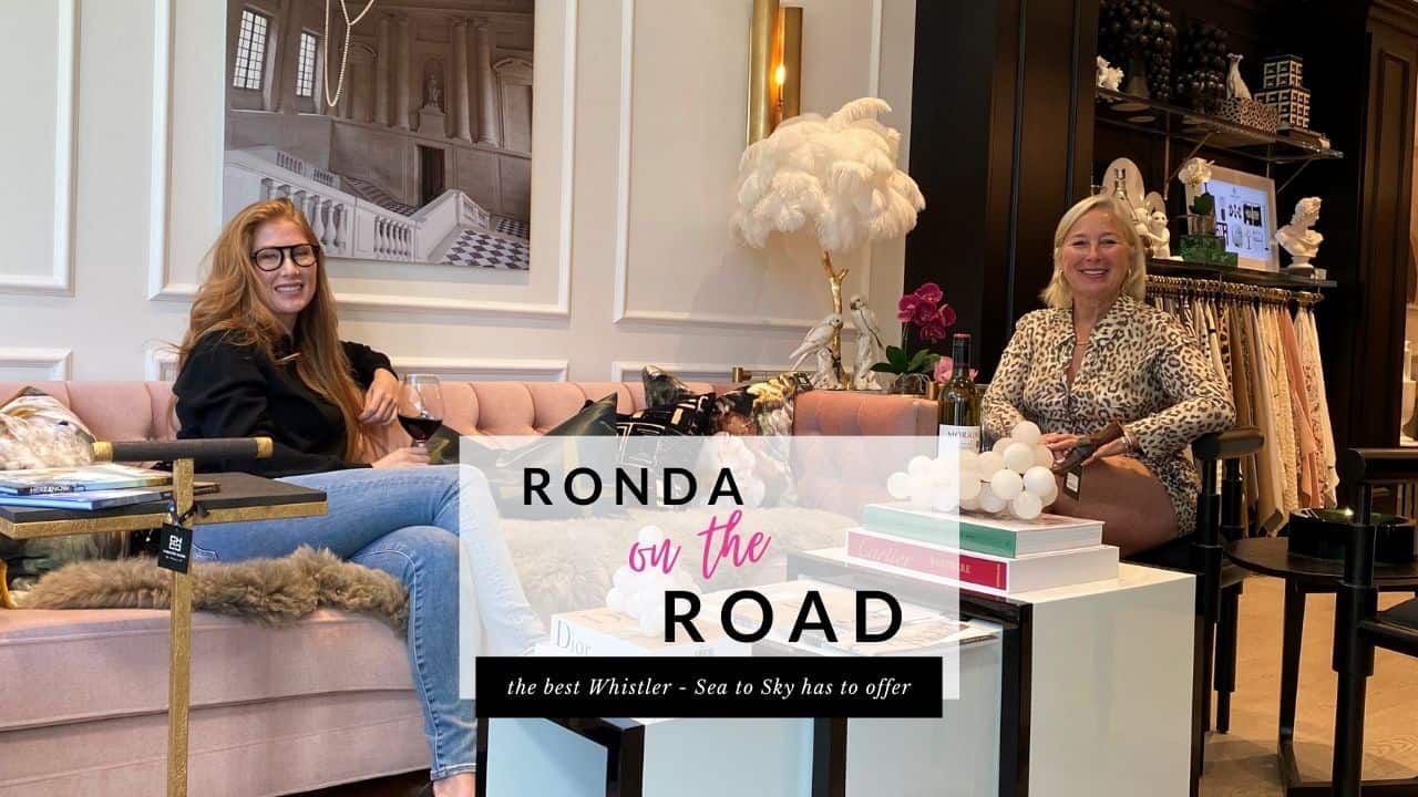 ronda-on-the-road-homes-by-chrissy