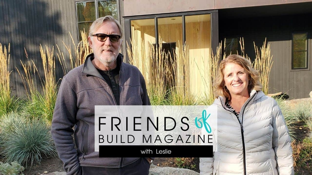 friends-of-build-de-rues-architects-sun-valley-id
