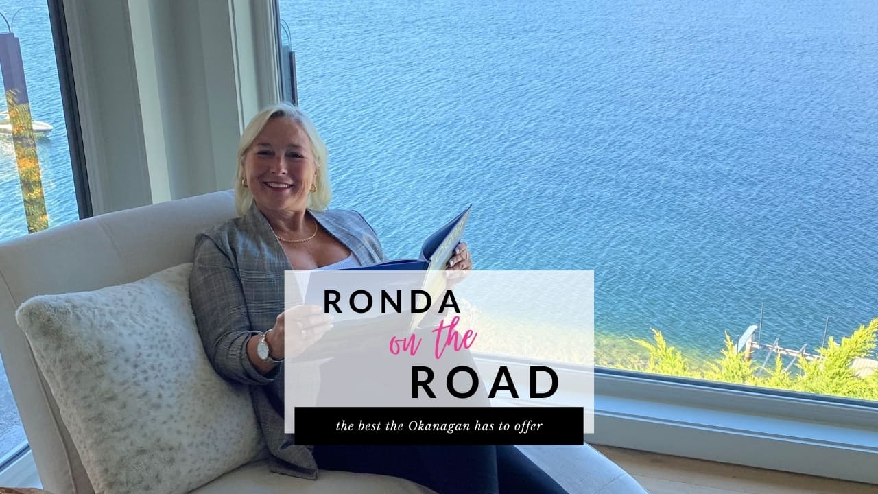 ronda-on-the-road-ep23