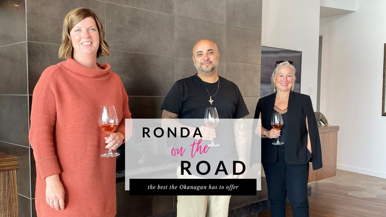 ronda-on-the-road-episode-25