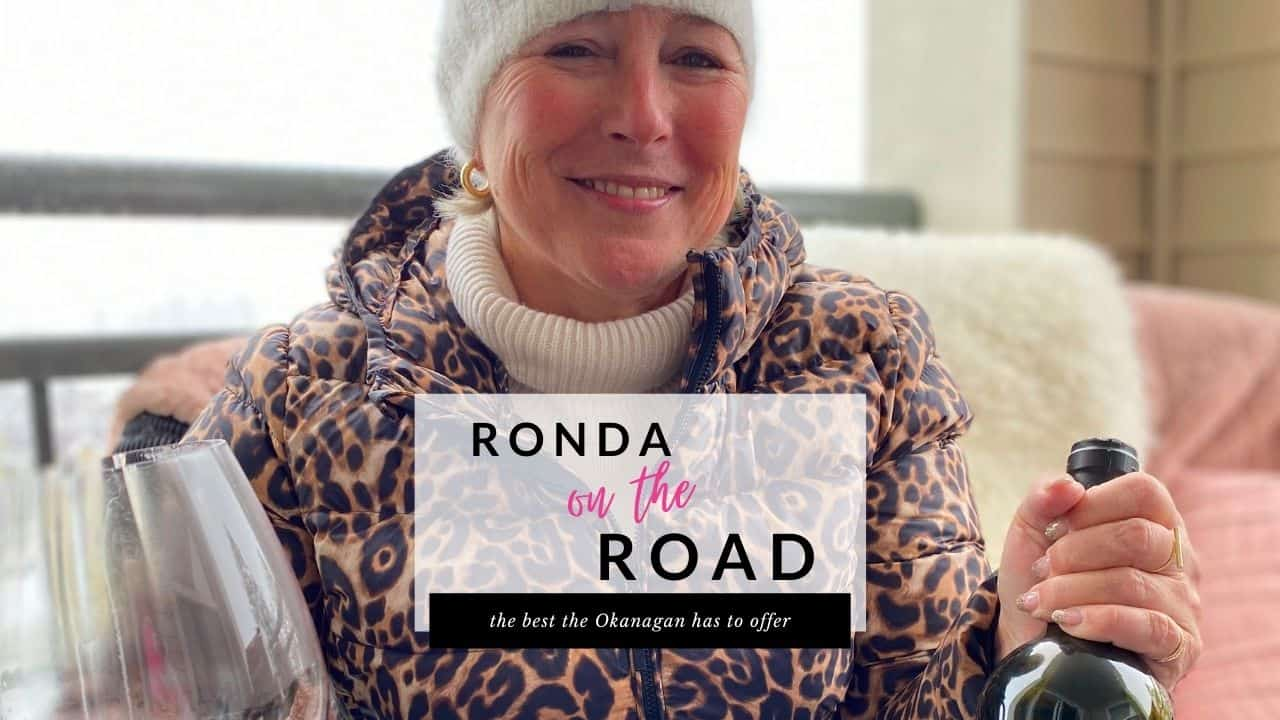 ronda-on-the-road