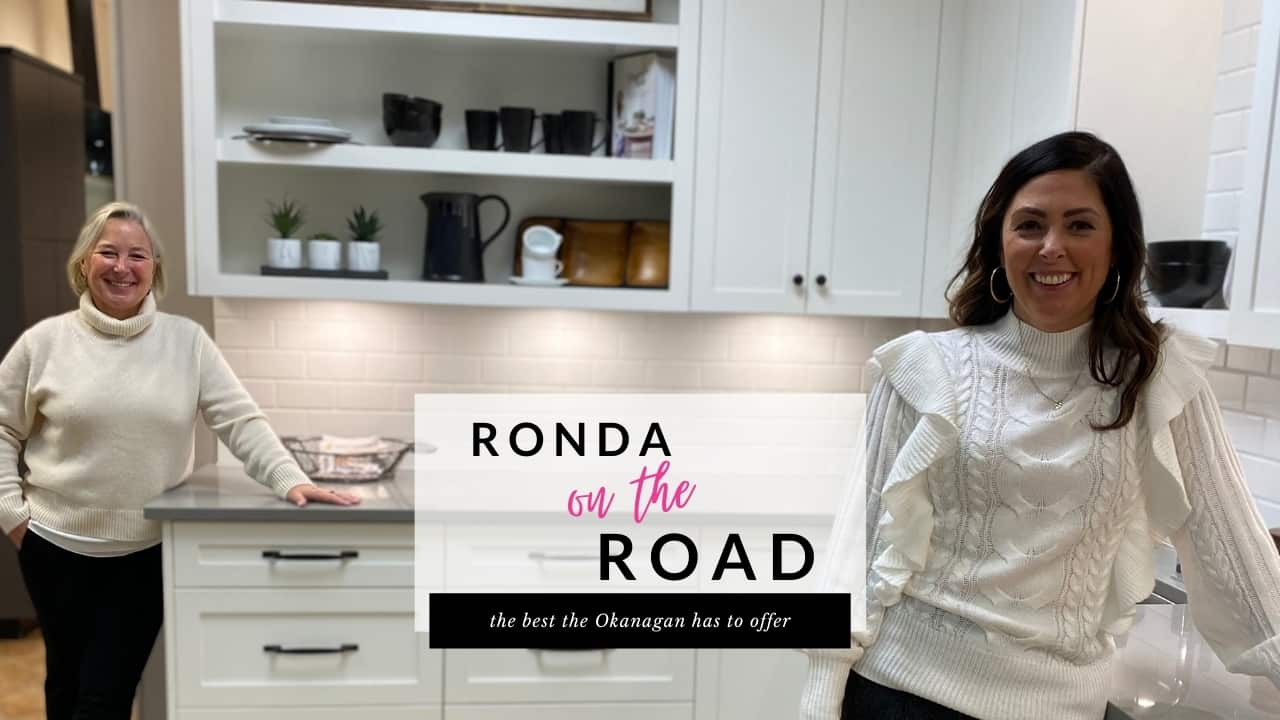 fried-of-build-ronda-on-the-road-featured-image-ep29