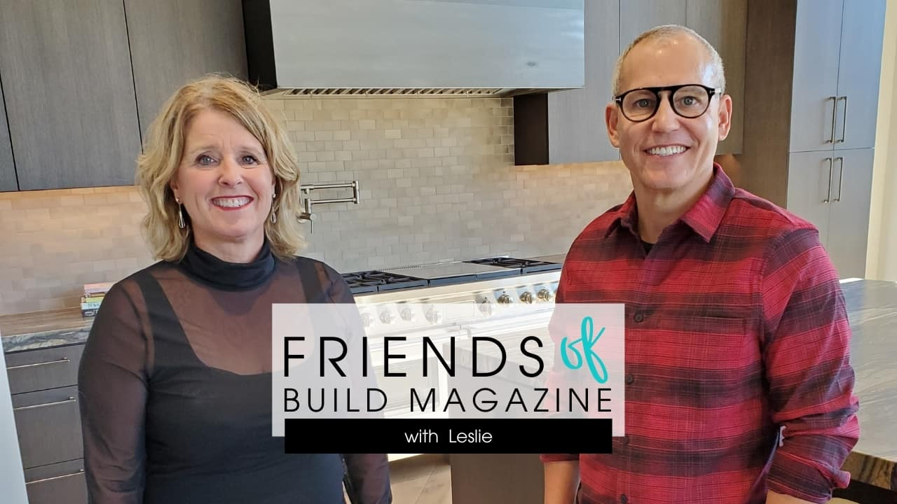 fried-of-build-ronda-on-the-road-featured-image-friends-of-build-magazine-dream-home-tour-w-the-jaffa-group-park-city-ut