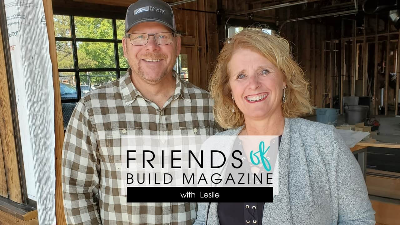 fried-of-build-ronda-on-the-road-featured-image-pacwest-builders