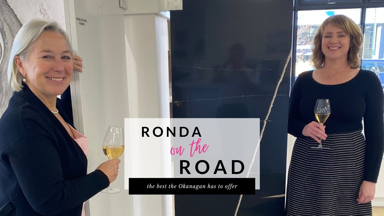 ronda-on-the-road-colonial-countertops-ep-28