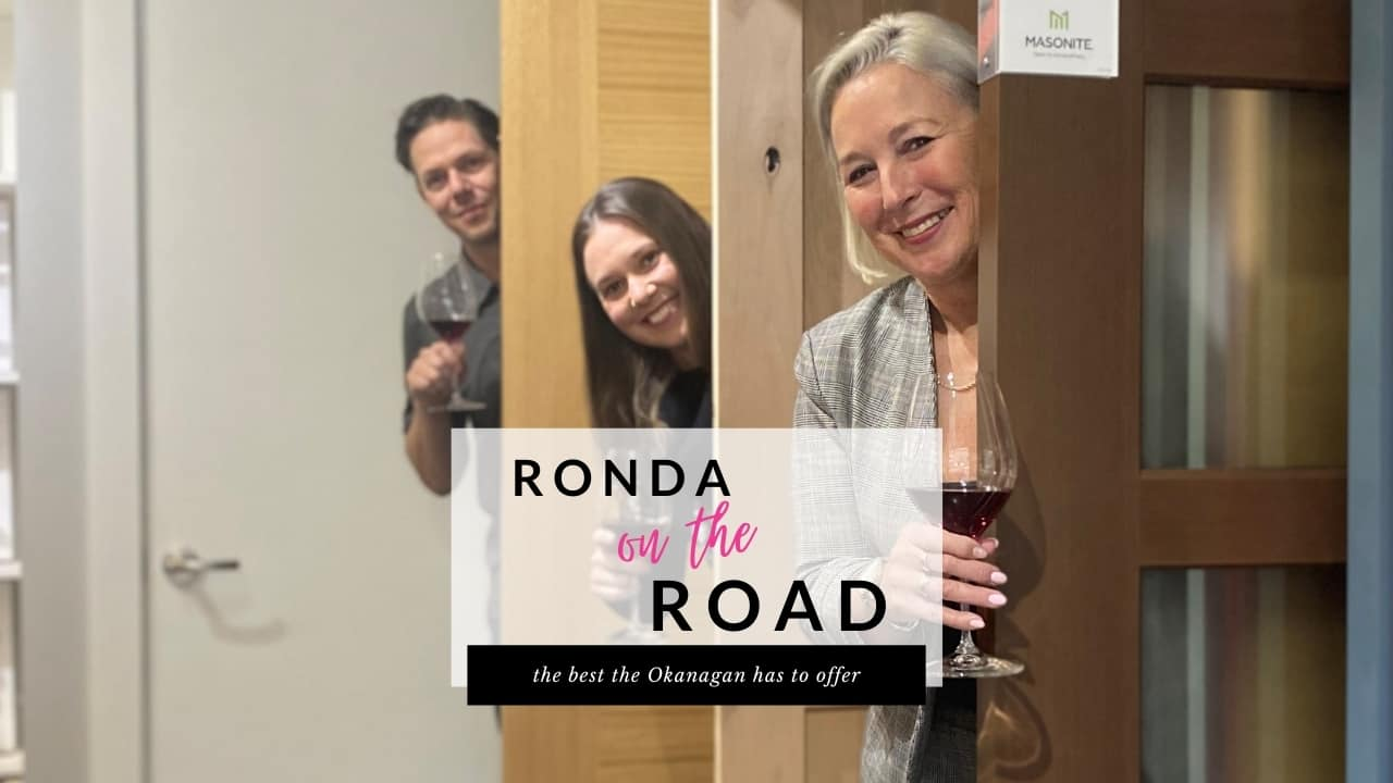 ronda-on-the-road-featured-image-ep-27