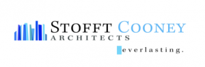 stofft-cooney-architects-logo