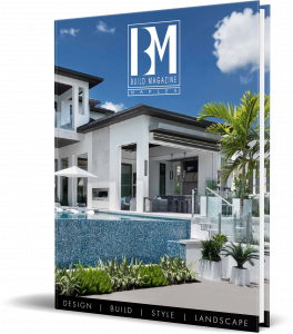 build-magazine-naples-cover-2020-hardcovermdl_2036x2318-small