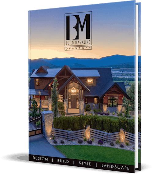 build-magazine-okanagan-cover-2020-hardcovermdl_2036x2318-small