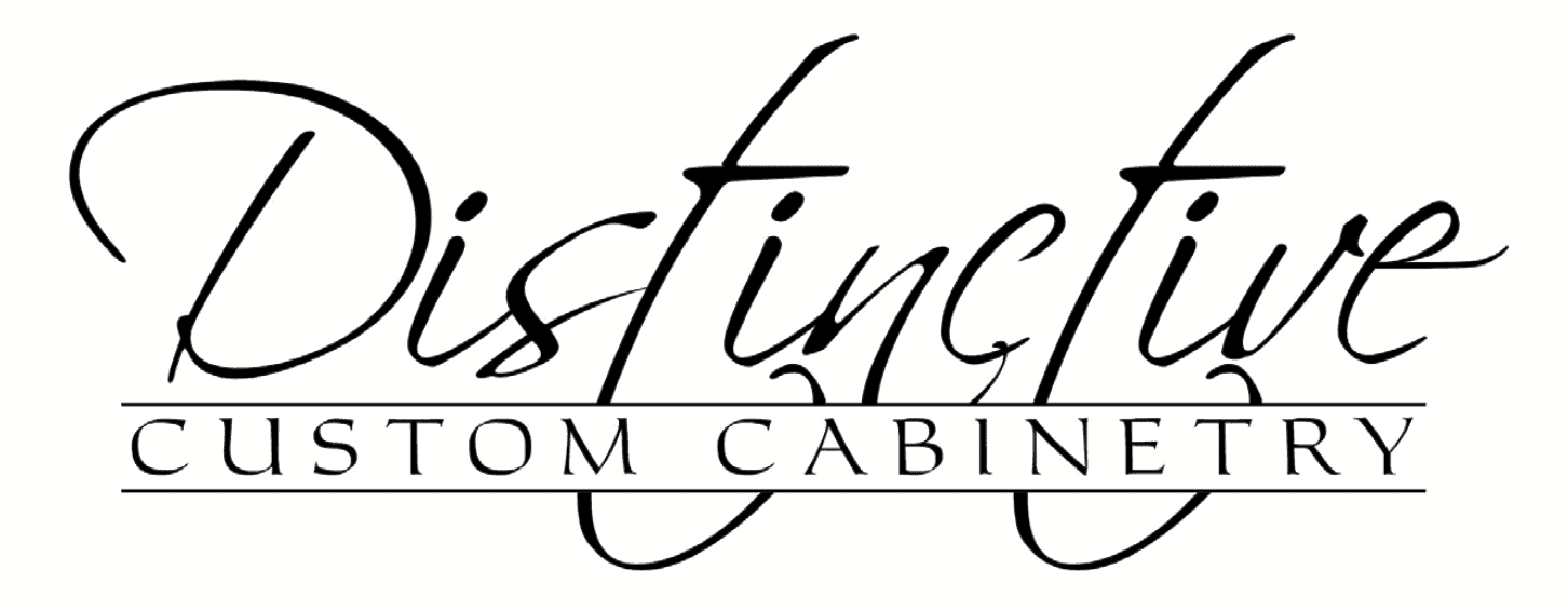 distinctive-custom-cabinetry-scottsdale-logo