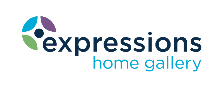expressions-home-gallery-scottsdale-az-build-magazine-logo