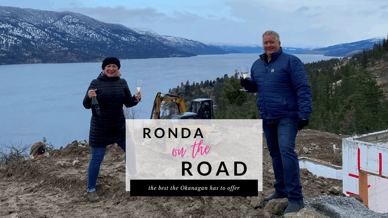 fried-of-build-ronda-on-the-road-featured-image-1