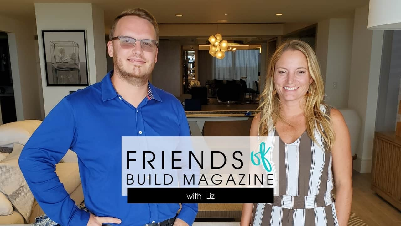 friends-of-build-magazine-featured-image-fords-experience-naples-fl