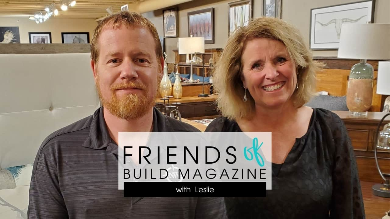 friends-of-build-magazine-nw-home-interiors-bend-oregon