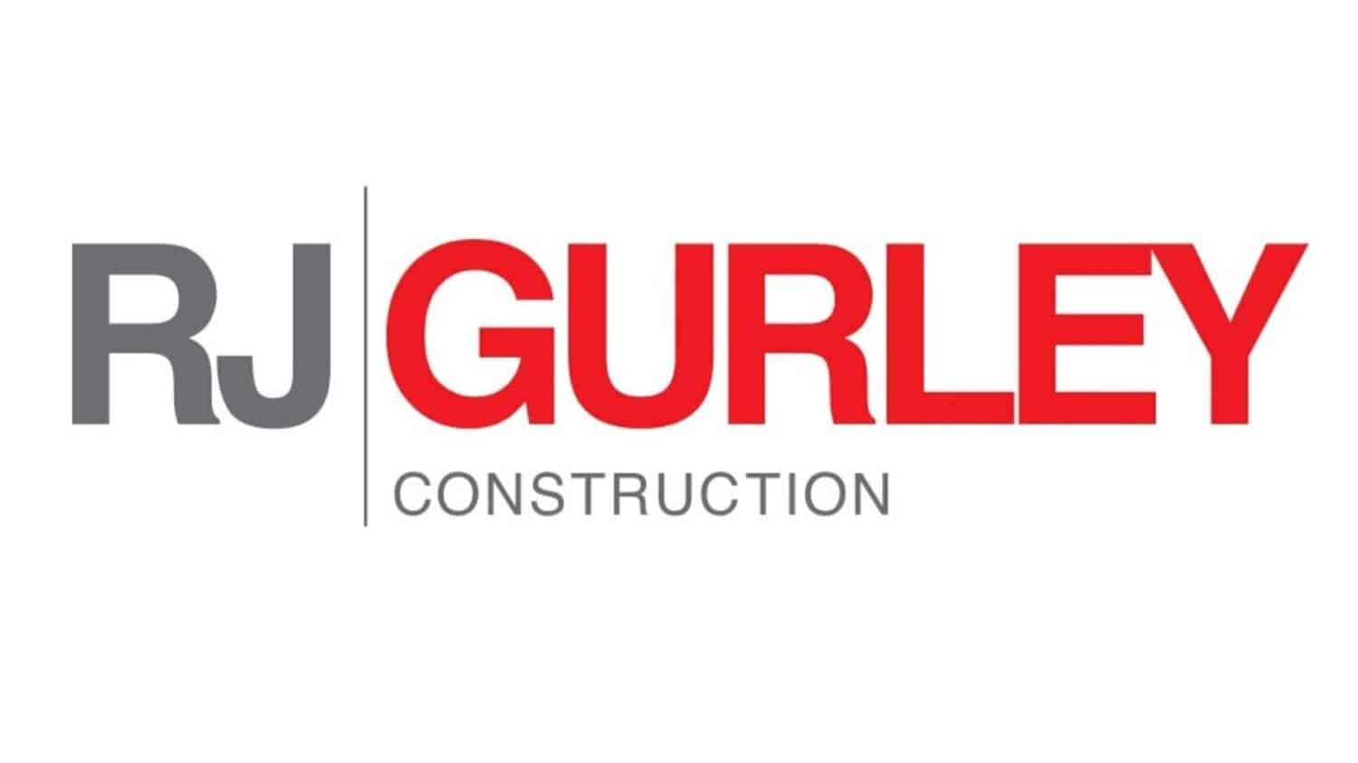 gurley-construction-custom-home-builders-scottsdale-build-magazine-logo