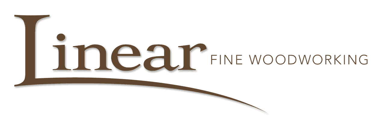 linear-fine-woodworking-logo