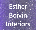 logo-esther-boivin
