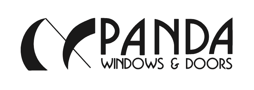 panda-windows-scottsdale-az-build-magazine-logo