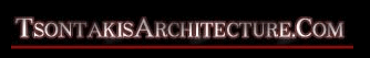 tsontakis-architecture-architects-scottsdale-build-magazine-logo