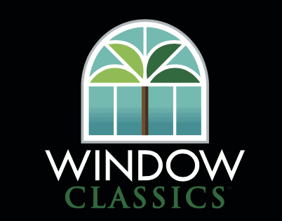 window-classic-weather-shield-logo