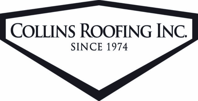 collinsgs-roofing-inc-logo-park-city-ut