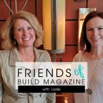 Friends of Build Magazine – Bend Lighting (Bend, OR)