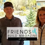 Friends of Build Magazine – PJ Builders (Park City, UT)