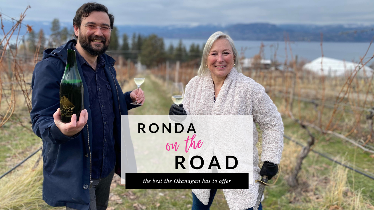fried-of-build-ronda-on-the-road-featured-image