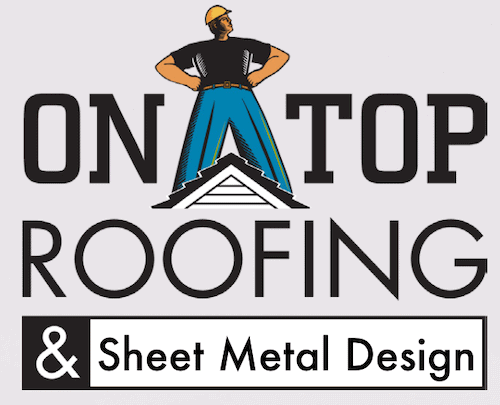 on-top-roofing-parkc-city-contractor-logo