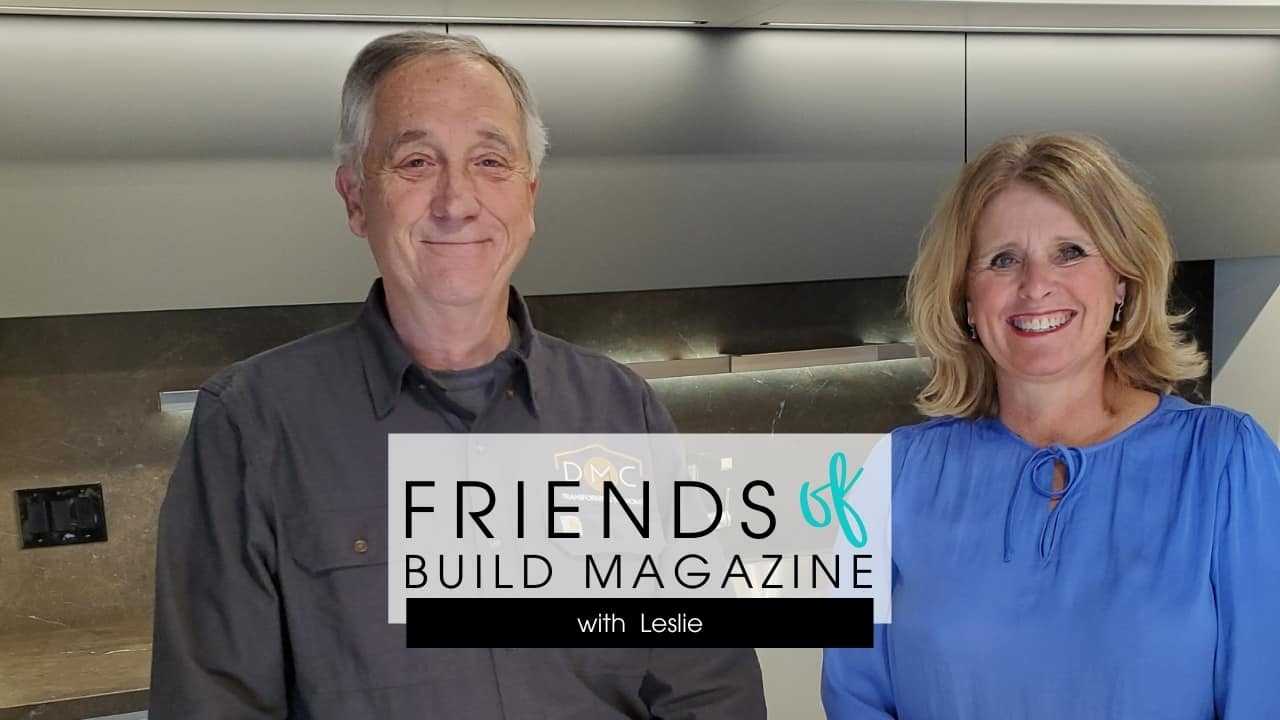 friends-of-build-magazine-dmc-santa-fe-nm