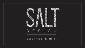 salt-updated-logo-12-7-15-1