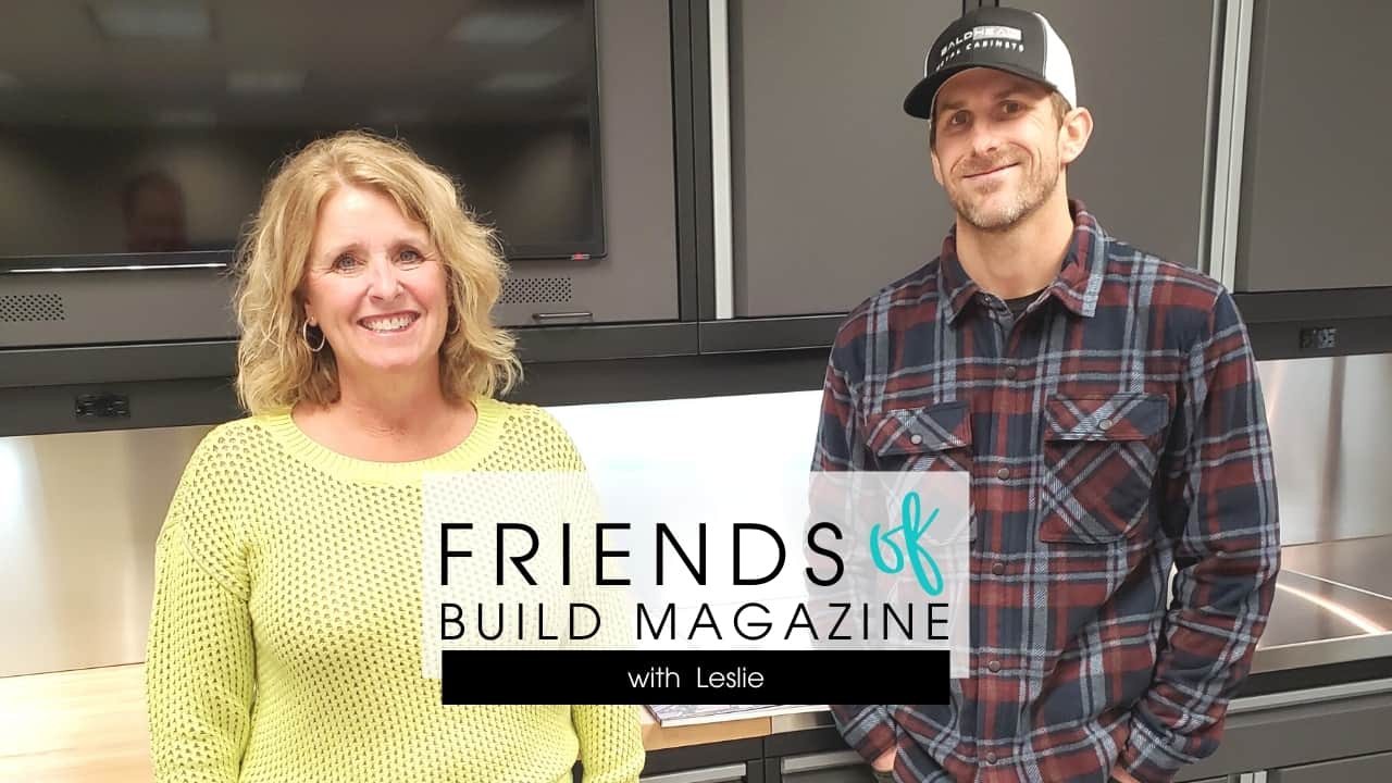 friends-of-build-baldhead-cabinets-bend-oregon-featured-image