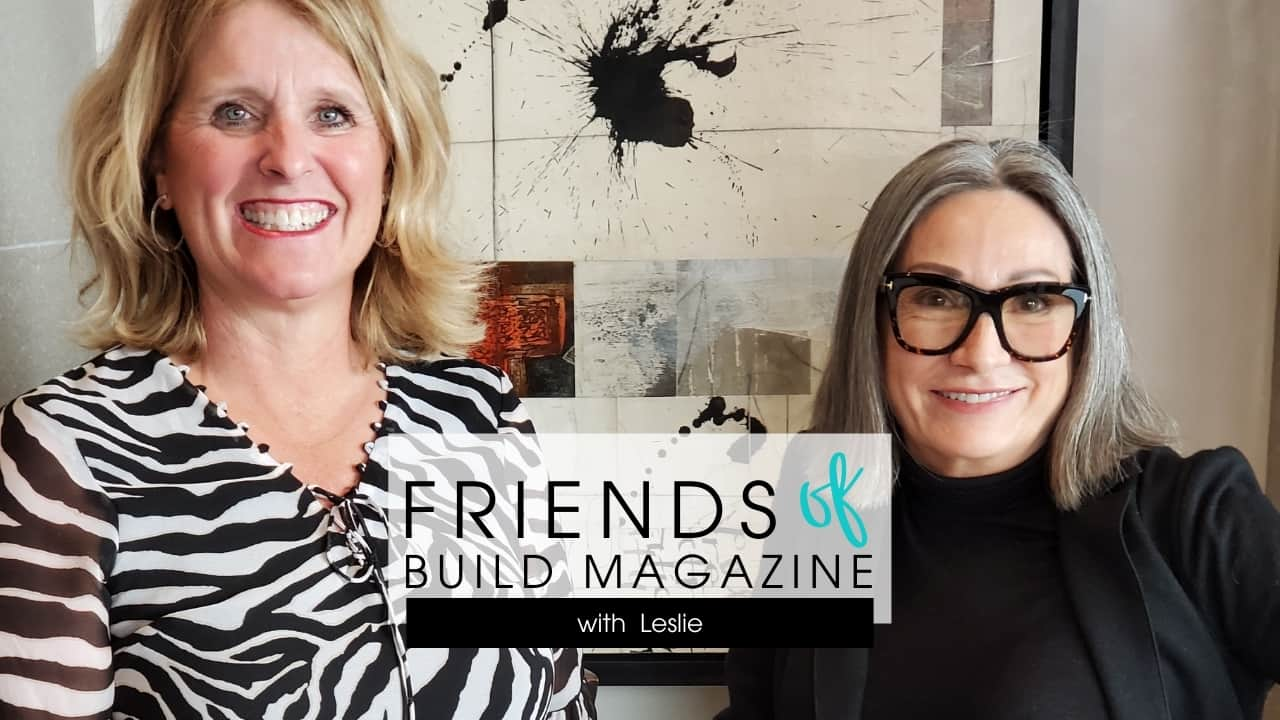 friends-of-build-samuel-design-group-santa-fe-nm