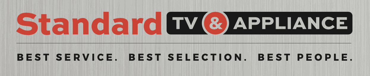 standard-tv-appliance-bend-build-magazine-logo