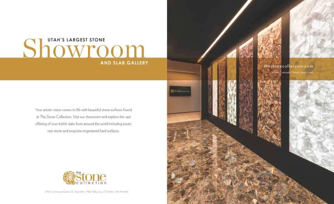 the-stone-collection-finishings-build-magazine-park-city