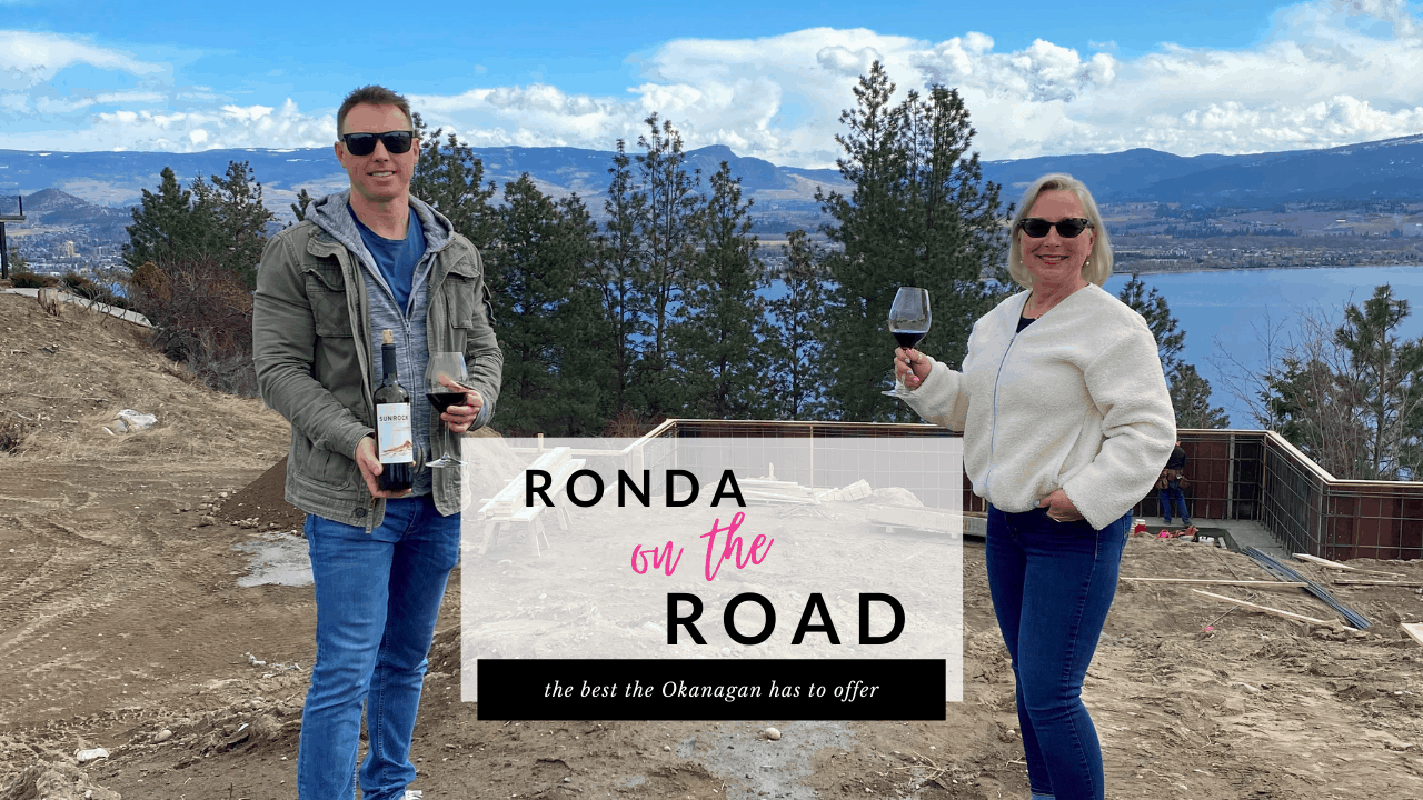 friends-of-build-ronda-on-the-road-blog-image-1