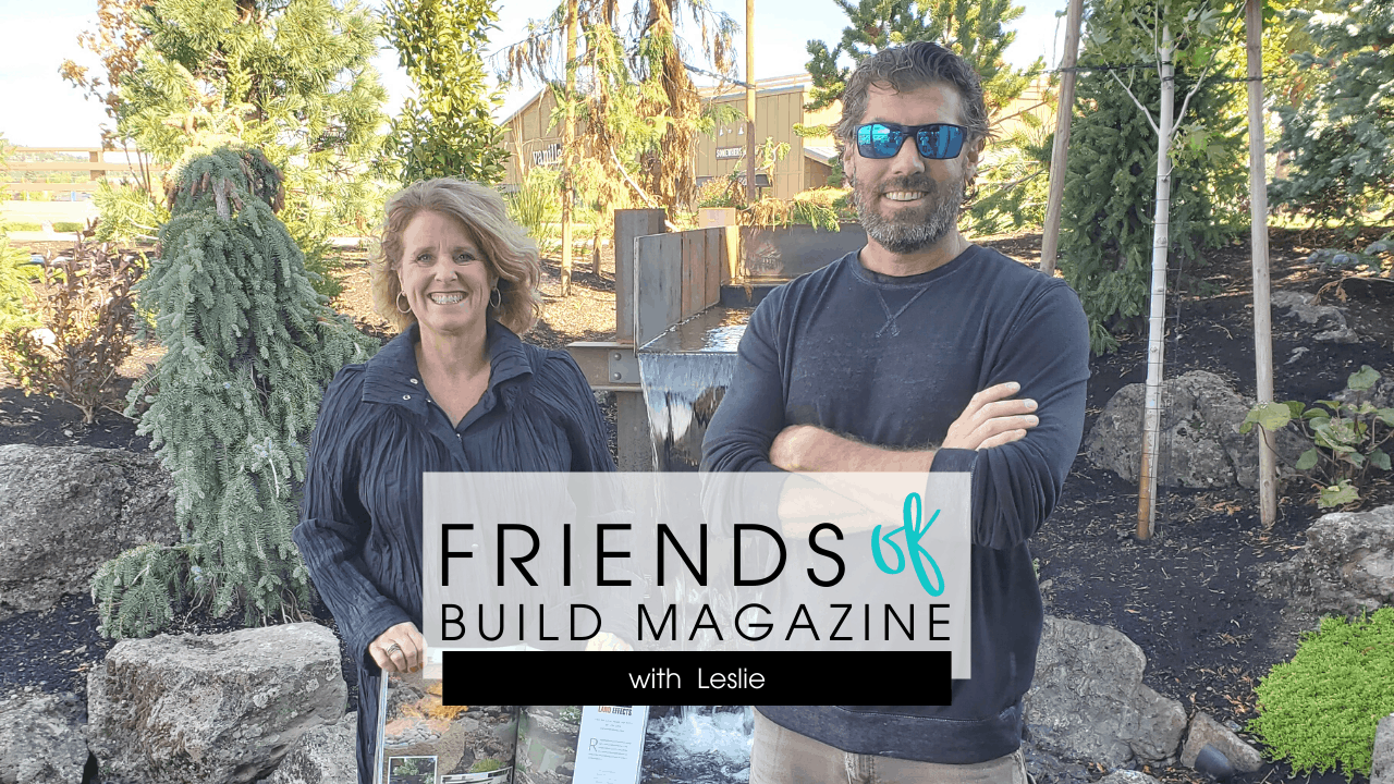 friends-of-build-ronda-on-the-road-blog-image-2