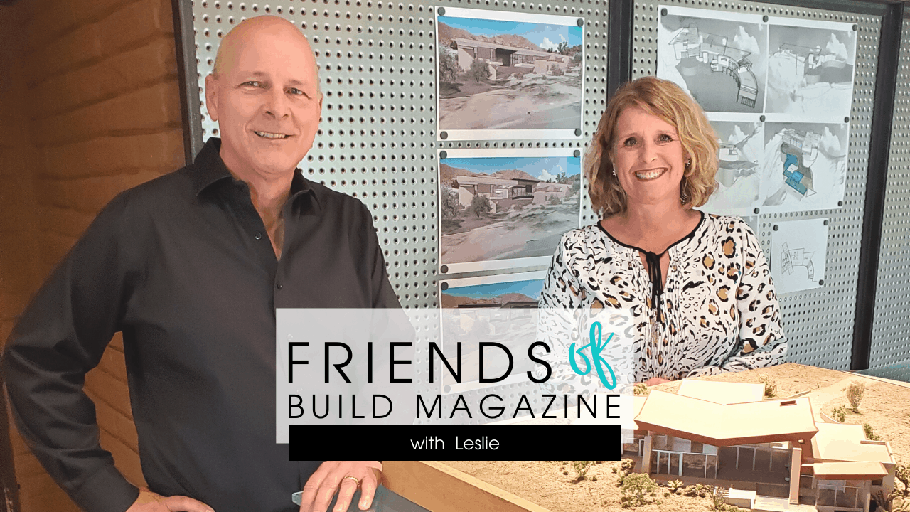 friends-of-build-ronda-on-the-road-blog-image