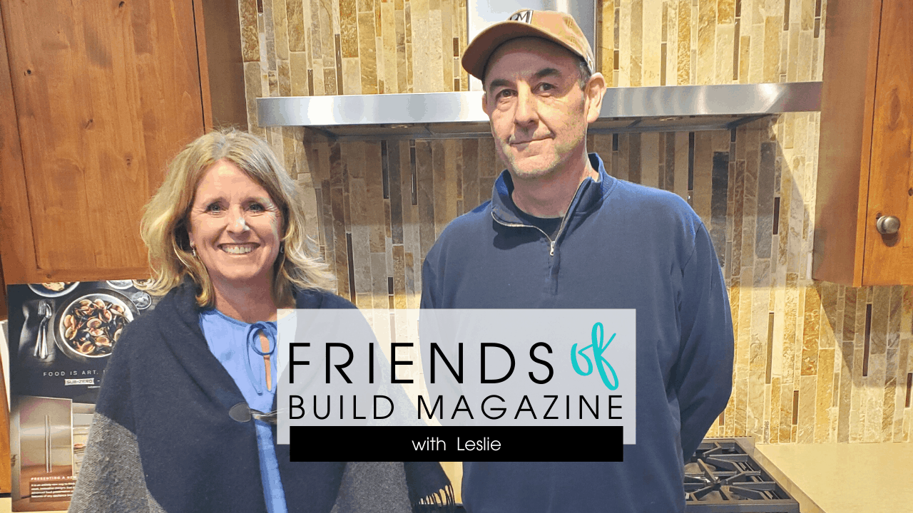 friends-of-build-ronda-on-the-road-fb-image