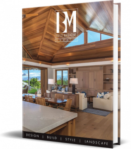 hawaii-hard-cover-2021-build-magazine-book-cover