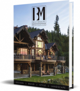 whitefish-2021-build-magazine-book-cover-hardcoverthickl_500x600