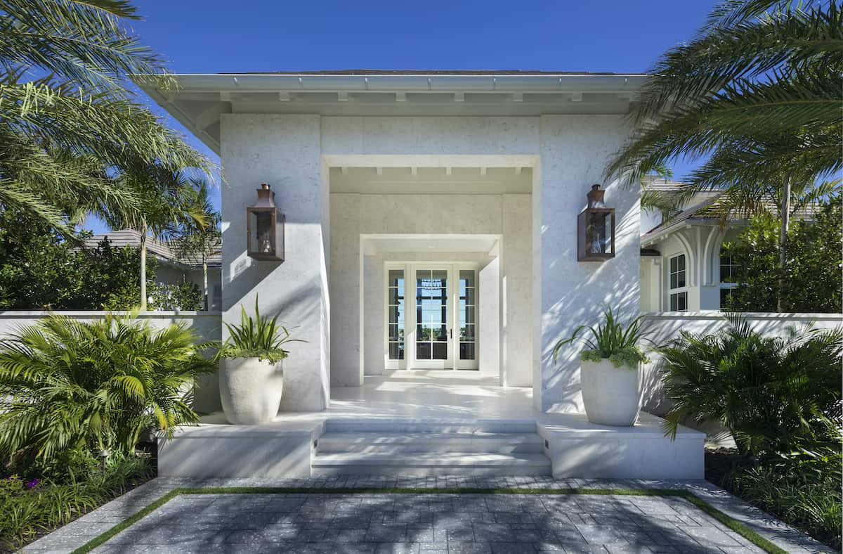 port-royal-perfection-naples-florida-2021-cover-home-the-williams-group-image-1