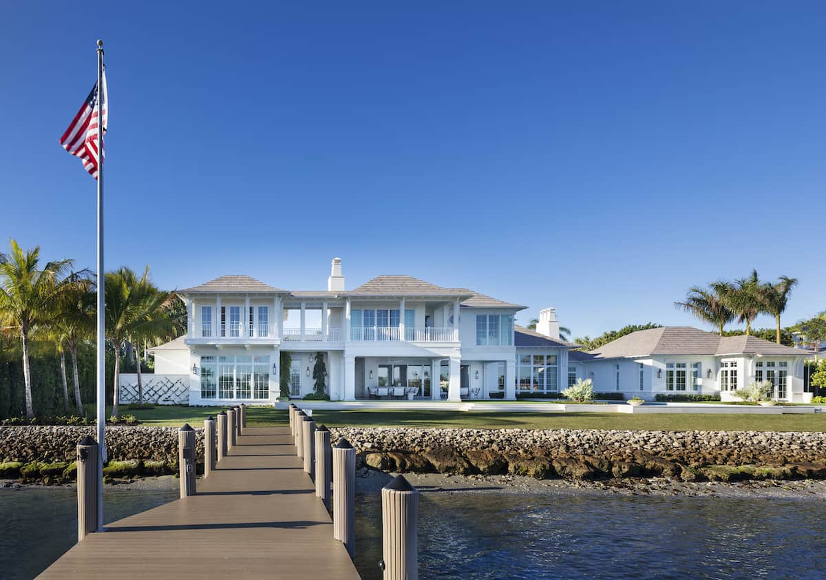 port-royal-perfection-naples-florida-2021-cover-home-the-williams-group-image-2